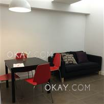 HK$24.5K 0SF The Mount For Rent