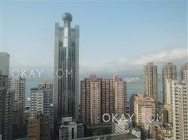 HK$28K 0SF Altro For Rent