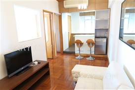 HK$14.5K 0SF Tonnochy Towers For Rent
