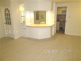 HK$27K 0SF Sung Ling Mansion For Rent