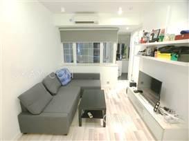 HK$23K 0SF Shining Building For Rent