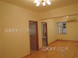 HK$22K 0SF Bay View Mansion For Rent
