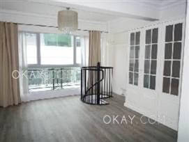 HK$35K 0SF 21 New Street For Rent