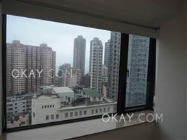 HK$22K 0SF Altro For Rent