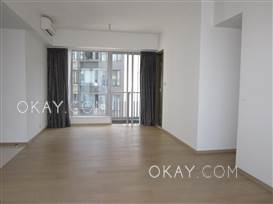 HK$58K 0SF The Summa For Rent