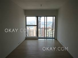 HK$42K 0SF The Summa For Rent