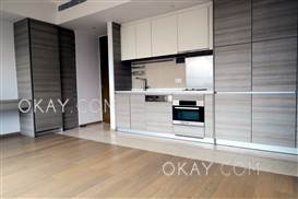 HK$35K 0SF The Summa For Rent