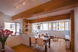 HK$41K 0SF Luen Tak Building For Rent