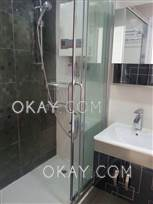 HK$16K 0SF Pearl City Mansion For Rent