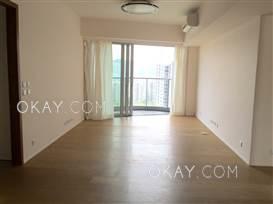 HK$72K 0SF Mount Parker Residences For Rent