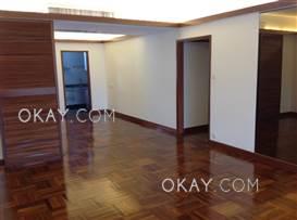 HK$52K 0SF 9A Wang Fung Terrace For Rent