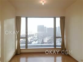 HK$51K 0SF The Cullinan - Ocean Sky For Rent