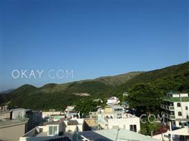 HK$70K 0SF Lobster Bay For Rent