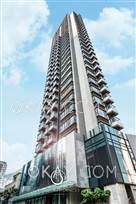 HK$32K 0SF Tagus Residences For Rent