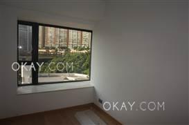 HK$31K 0SF Tagus Residences For Rent