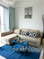 HK$21K 0SF The Summa For Rent