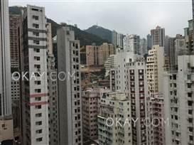 HK$22K 0尺 囍滙2期 出租
