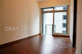 HK$26K 0SF The Avenue - Phase 2 For Rent