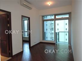 HK$23K 0SF The Avenue - Phase 2 For Rent