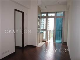 HK$42K 0SF The Avenue - Phase 2 For Rent