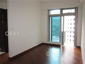HK$29K 0SF The Avenue - Phase 2 For Rent