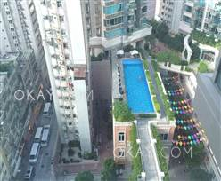 HK$35K 0SF The Avenue - Phase 2 For Rent