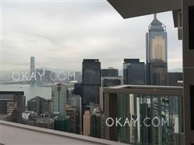 HK$70K 0尺 囍滙2期 出租