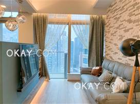 HK$36K 0SF The Avenue - Phase 2 For Rent
