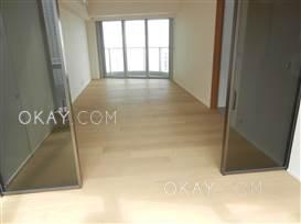 HK$68K 0SF Mount Parker Residences For Rent