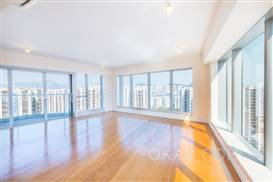 HK$100K 0SF Mount Parker Residences For Rent