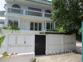 HK$15M 0SF Ha Yeung For Sale
