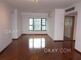 HK$68K 0SF 80 Robinson Road For Rent