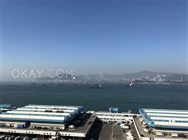 HK$48K 0SF Upton For Rent
