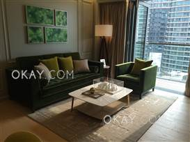 HK$51.5K 0SF The Austine Place For Rent