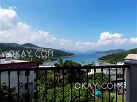 HK$85K 0SF Lobster Bay For Rent