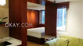 HK$20K 0SF Sun Wise Mansion For Rent