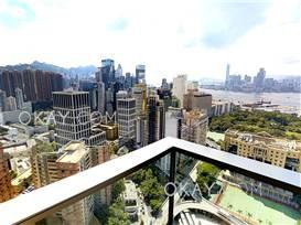 HK$32K 0SF Jones Hive For Rent