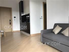 HK$30K 0SF Jones Hive For Rent