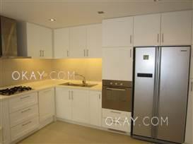 HK$48K 0SF Greenvale Village - Greenbelt Court For Rent