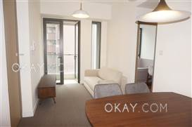 HK$26K 0SF 18 Catchick Street For Rent