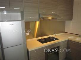 HK$26K 0SF Peninsula Village - Jovial Court For Rent