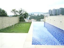 HK$80K 0SF Positano Discovery Bay For Rent
