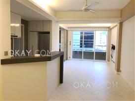 HK$29K 0SF Sung Lan Mansion For Rent