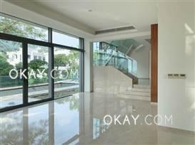 HK$580K 0SF Shouson Hill Road For Rent