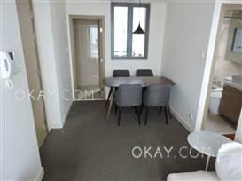 HK$28.7K 0SF 18 Catchick Street For Rent