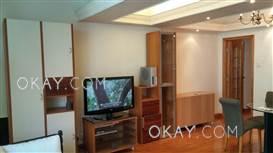 HK$18K 0SF Kam Ping Mansion For Rent