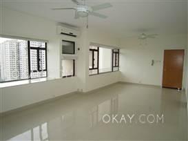 HK$40K 0SF Midvale Village - Marine View (Block H3) For Rent
