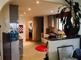 HK$36K 0SF Peninsula Village - Caperidge Drive For Rent