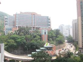 HK$25K 0SF Jadeview Court For Rent