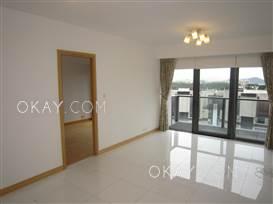 HK$40K 0SF Amalfi For Rent